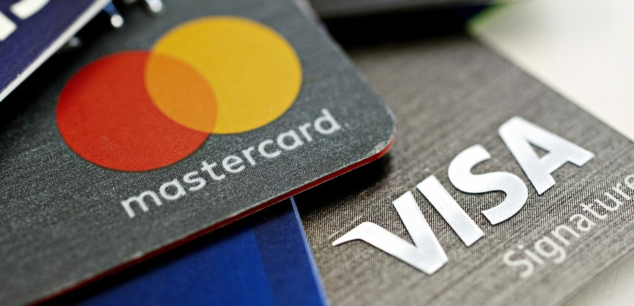 Do Credit Cards Have an Ominous Future?